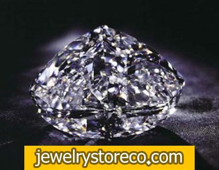 خریدجواهر،تراش دادن الماس،فروش انگشتر،زمردکلمبیا،یاقوت برمه،دستبند الماس