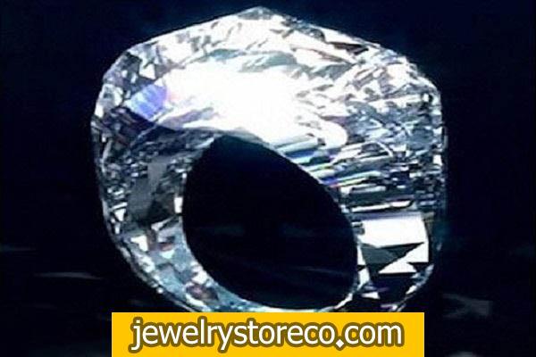 فروشگاه جواهرات،فروشگاه جواهرات الماس،نحوه تراش دادن الماس، سختی سنگ الماس،چگونگی تشکیل الماس،سنگ های قیمتی،سنگ جواهرات،جستجوی سنگ های قیمتی،قیمت سنگ های قیمتی،چگالی الماس،چگالی الماس سیاه،چگالی الماس چند است،سختی سنگ الکساندریت،خواص الماس ،الماس چند رنگ دارد ،معادن الماس، عکس سنگ های قیمتی ، قیمت الماس طبیعی،فروشگاه اینترنتی جواهرات،جواهرات زینتی،09025283869،خرید جواهر،انواع الماس،الماس چیست،خواص درمانی الماس