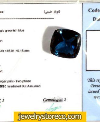 فروش سنگ توپاز،قیمت سنگ توپاز،توپاز اصل،بزرگترین سنگ توپاز،معدن توپاز کجا است،قیمت خرید توپاز