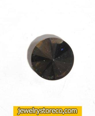 فروشگاه جواهرات،فروشگاه جواهرات الماس،نحوه تراش دادن الماس،فیلم تراش دادن الماس،سختی سنگ الماس،چگونگی تشکیل الماس،سنگ های قیمتی،سنگ جواهرات،جستجوی سنگ های قیمتی،قیمت سنگ های قیمتی،چگالی الماس،چگالی الماس سیاه،چگالی الماس چند است،سختی سنگ الکساندریت