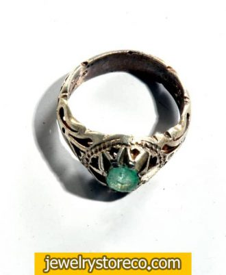 فروش جواهرات زمرد،معادن زمرد افغانستان،معادن زمرد درایران، سنگ های قیمتی،سنگ جواهرات،جستجوی سنگ های قیمتی،قیمت سنگ های قیمتی