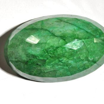 خرید جواهر،فروش جواهرات زمرد،معادن زمرد افغانستان،معادن زمرد درایران، سنگ های قیمتی،سنگ جواهرات،جستجوی سنگ های قیمتی،قیمت سنگ های قیمتی