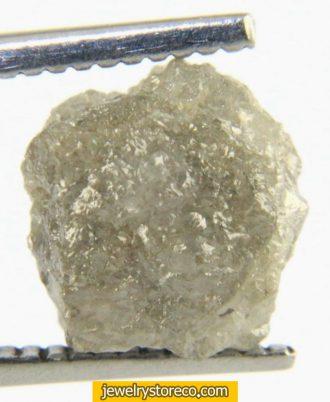 فروشگاه جواهرات،فروشگاه جواهرات الماس،نحوه تراش دادن الماس،فیلم تراش دادن الماس،سختی سنگ الماس،چگونگی تشکیل الماس،سنگ های قیمتی،سنگ جواهرات،جستجوی سنگ های قیمتی،قیمت سنگ های قیمتی،چگالی الماس،چگالی الماس سیاه،چگالی الماس چند است،سختی سنگ الکساندر