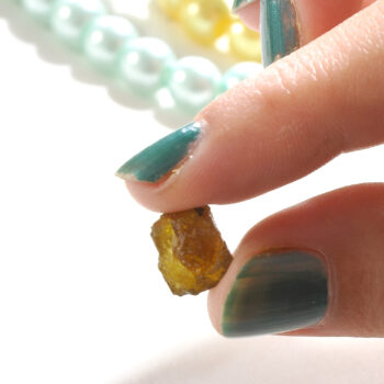 خرید جواهر،فروش الماس،انواع الماس،انگشتر الماس