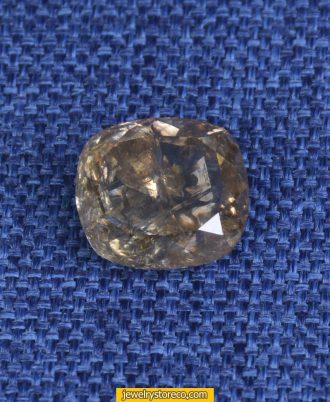 فروشگاه جواهرات،فروشگاه جواهرات الماس،نحوه تراش دادن الماس، سختی سنگ الماس،چگونگی تشکیل الماس،سنگ های قیمتی،فروش الماس،فروش یاقوت،فروش زمرد،خرید الماس،خرید یاقوت،خرید زمرد،جستجوی سنگ های قیمتی،قیمت سنگ های قیمتی،چگالی الماس،چگالی الماس سیاه،چگالی الماس چند است،سختی سنگ الکساندریت،خواص الماس ،الماس چند رنگ دارد ،معادن الماس، عکس سنگ های قیمتی ، قیمت الماس طبیعی،فروشگاه اینترنتی جواهرات،جواهرات زینتی،09025283869،خرید جواهر،انواع الماس،الماس چیست،خواص درمانی الماس