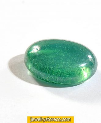 ابسیدیان،خواص ابسیدیان ،فروشگاه جواهرات،نحوه تراش دادن،سختی سنگ ابسیدیان ،سختی ابسیدیان چند است، ابسیدیان چند رنگ دارد،چگونگی تشکیل ابسیدیان ،معادن ابسیدیان ،سنگ های قیمتی،سنگ جواهرات،جستجوی سنگ های قیمتی،عکس سنگ های قیمتی،چگالی ابسیدیان ،قیمت سنگ های قیمتی،قیمت ابسیدیان طبیعی،فروشگاه اینترنتی جواهرات،جواهرات زینتی،09025283869،خرید جواهر،انواع ابسیدیان ، ابسیدیان چیست،خواص درمانی ابسیدیان