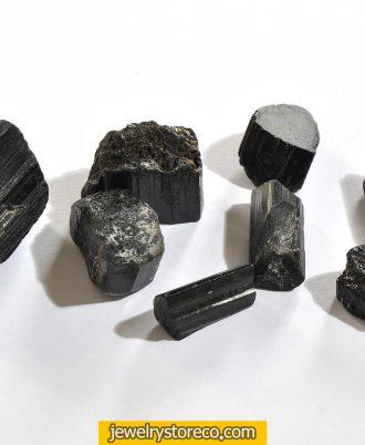 تورمالین،خواص تورمالین ،فروشگاه جواهرات،نحوه تراش دادن،سختی سنگ تورمالین ،سختی تورمالین چند است، تورمالین چند رنگ دارد،چگونگی تشکیل تورمالین ،معادن تورمالین ،سنگ های قیمتی،سنگ جواهرات،جستجوی سنگ های قیمتی،عکس سنگ های قیمتی،چگالی تورمالین ،قیمت سنگ های قیمتی،قیمت تورمالین طبیعی،فروشگاه اینترنتی جواهرات،جواهرات زینتی،09025283869،خرید جواهر،انواع تورمالین ، تورمالین چیست،خواص درمانی تورمالین