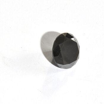 فروشگاه جواهرات،فروشگاه جواهرات الماس،نحوه تراش دادن الماس، سختی سنگ الماس،چگونگی تشکیل الماس،سنگ های قیمتی،فروش الماس،فروش یاقوت،فروش زمرد،خرید الماس،خرید یاقوت،خرید زمرد،جستجوی سنگ های قیمتی،قیمت سنگ های قیمتی،چگالی الماس،چگالی الماس سیاه،چگالی الماس چند است،سختی سنگ الکساندریت،خواص الماس ،الماس چند رنگ دارد ،معادن الماس، عکس سنگ های قیمتی ، قیمت الماس طبیعی،فروشگاه اینترنتی جواهرات،جواهرات زینتی،09025283869،خرید جواهر،انواع الماس،الماس چیست،خواص درمانی الماس،شکل الماس خام طبیعی،تست الماس با،انواع الماس،سنگ الماس طبیعی،برلیان،برلیان کولینان،برلیان های مشهورجهان،برلیان هوپ