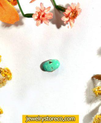 فیروزه،خواص فیروزه ،فروشگاه جواهرات،نحوه تراش دادن،سختی سنگ فیروزه ،سختی فیروزه چند است، فیروزه چند رنگ دارد،چگونگی تشکیل فیروزه ،معادن فیروزه ،سنگ های قیمتی،سنگ جواهرات،جستجوی سنگ های قیمتی،عکس سنگ های قیمتی،چگالی فیروزه ،قیمت سنگ های قیمتی،قیمت فیروزه طبیعی،فروشگاه اینترنتی جواهرات،جواهرات زینتی،09025283869،خرید جواهر،انواع فیروزه ، فیروزه چیست،خواص درمانی فیروزه، خرید فیروزه، فیروزه کرمان، فیروزه نیشابور، فیروزه درشت، انگشتر فیروزه، نگین فیروزه، سختی فیروزه ی نیشابور، خرید فیروزه، فروش فیروزه، خرید نگین فیروزه، فیروزه ی اصل، فیروزه ی ارزان، فیروزه اصل ارزان، فیروزه ی خوشرنگ