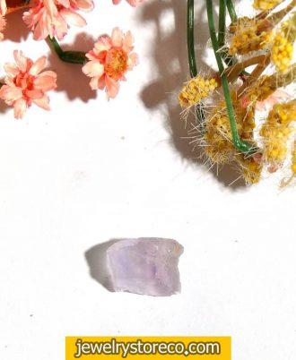 فلوریت،خواص فلوریت ،فروشگاه جواهرات،نحوه تراش دادن،سختی سنگ فلوریت ،سختی فلوریت چند است، فلوریت چند رنگ دارد،چگونگی تشکیل فلوریت ،معادن فلوریت ،سنگ های قیمتی،سنگ جواهرات،جستجوی سنگ های قیمتی،عکس سنگ های قیمتی،چگالی فلوریت ،قیمت سنگ های قیمتی،قیمت فلوریت طبیعی،فروشگاه اینترنتی جواهرات،جواهرات زینتی،09025283869،خرید جواهر،انواع فلوریت ، فلوریت چیست،خواص درمانی فلوریت